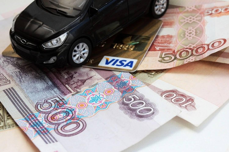 Автокредит в Совкомбанке проценты