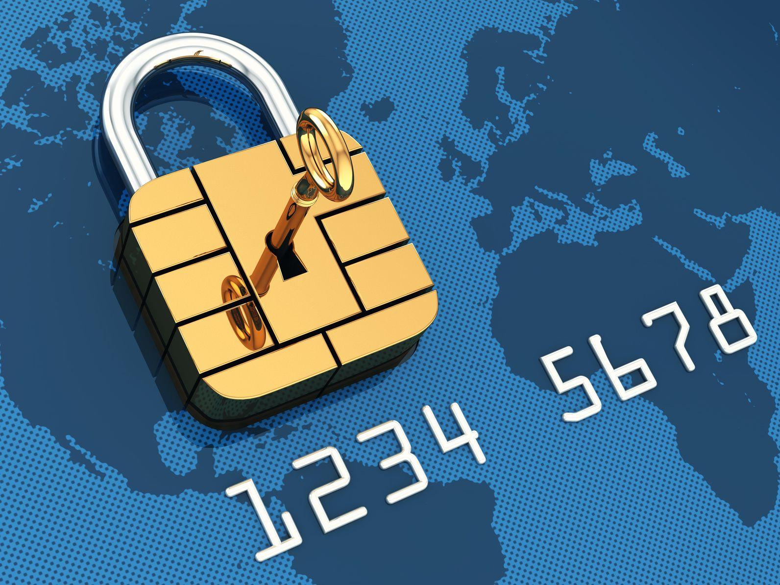 Меры безопасности Совкомбанк онлайн
