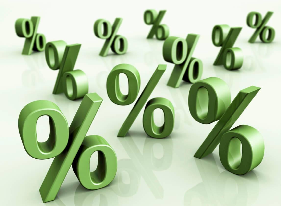 Совкомбанк максимальный доход проценты