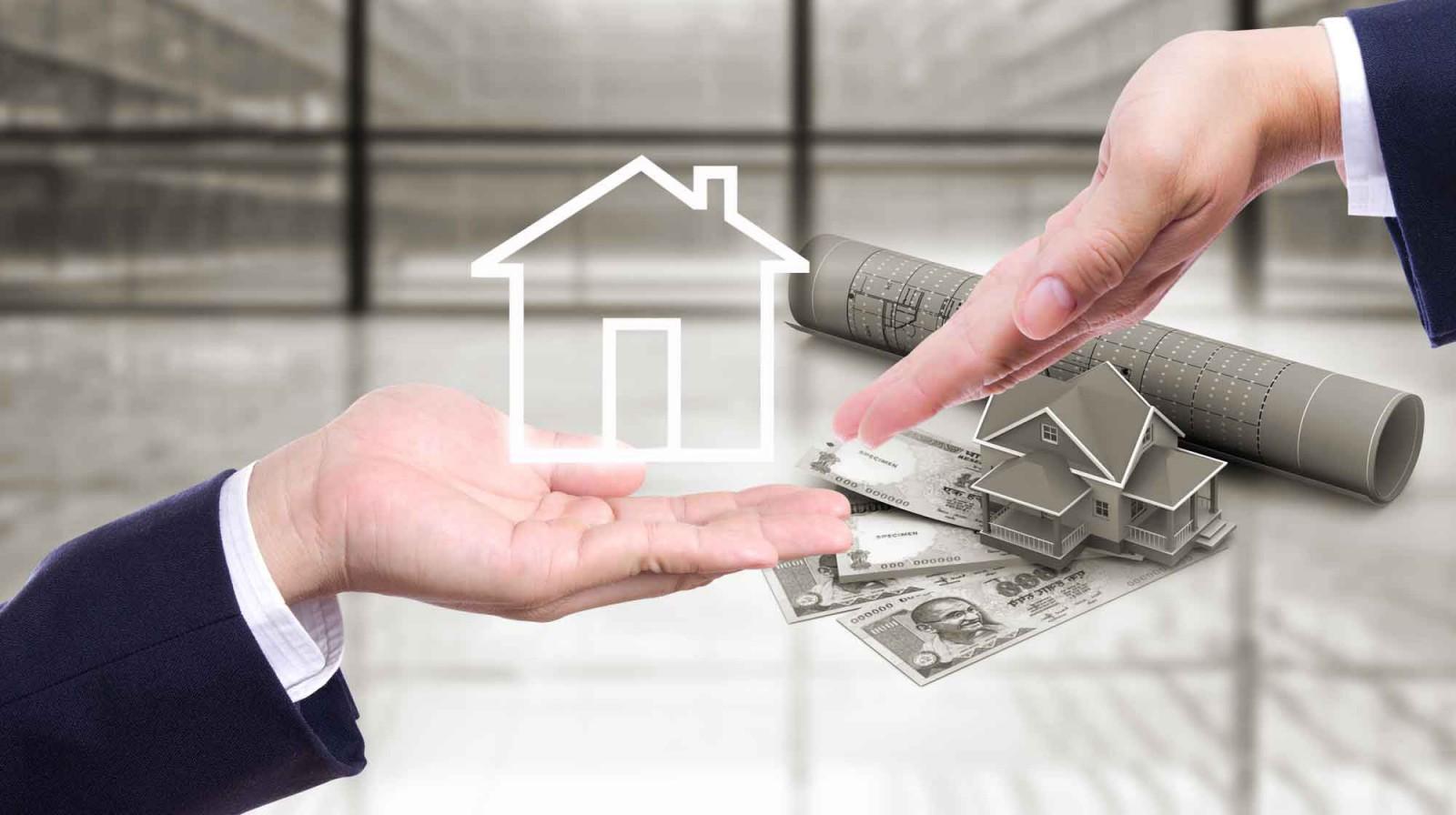 веселью Нет третья по счету продажа недвижимости законность проведения мероприятий налогового