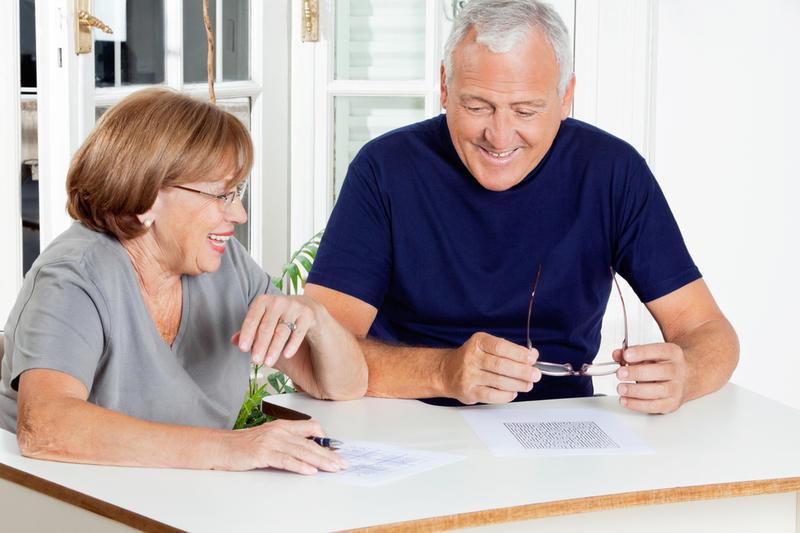 Кредит 12 процентов в Совкомбанке для пенсионеров