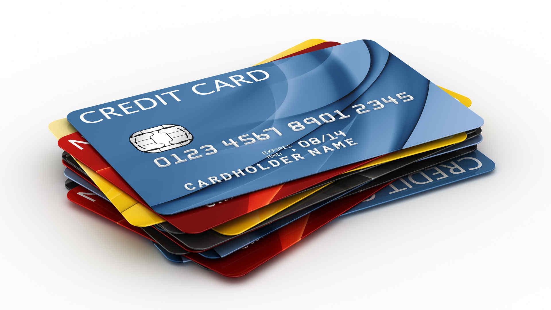 Совкомбанк кредитная карточка
