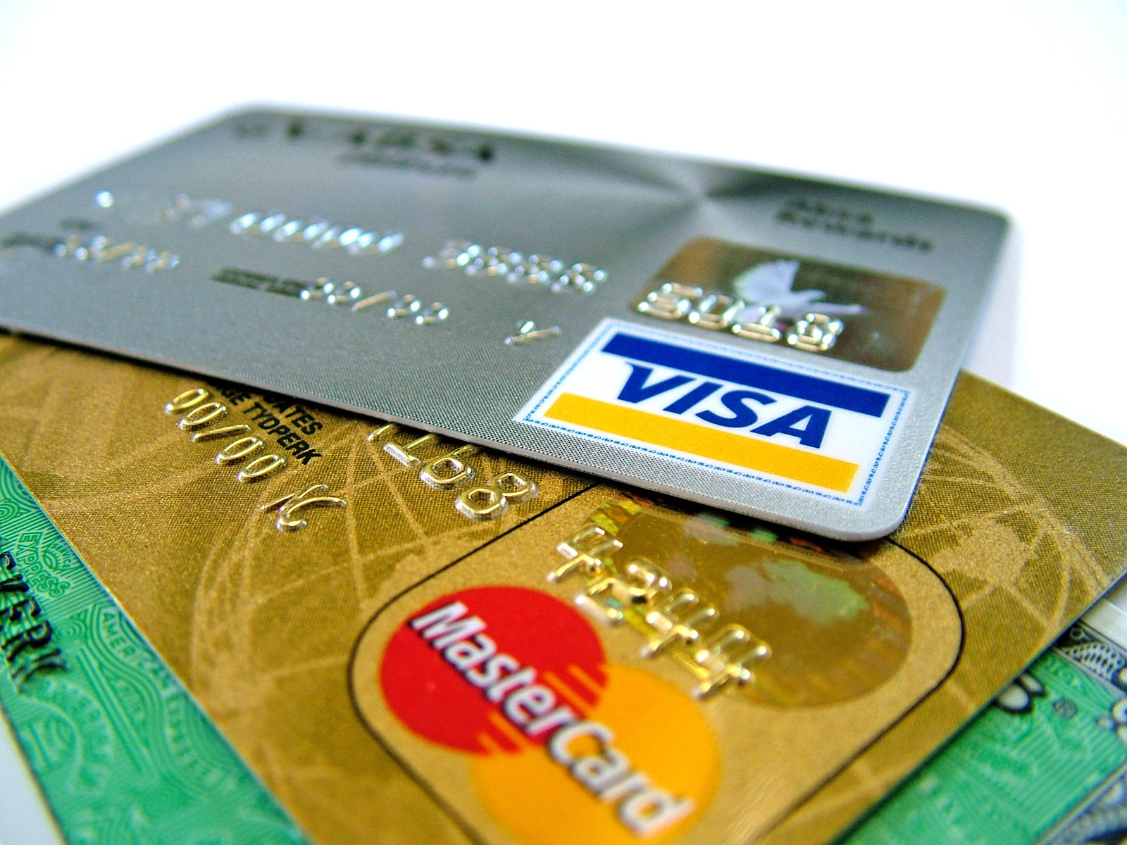 Совкомбанк оформить кредитную карту