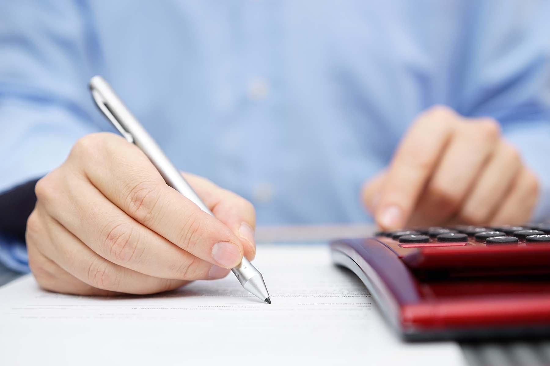 Совкомбанк узнать решение по кредиту