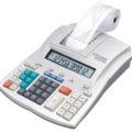 Совкомбанк калькулятор кредита