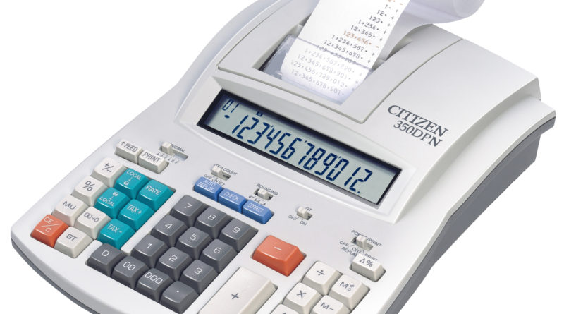 Дам деньги в долг в Павловском Посаде — займ от