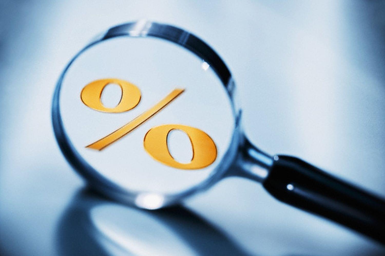 Совкомбанк кредит процентные ставки