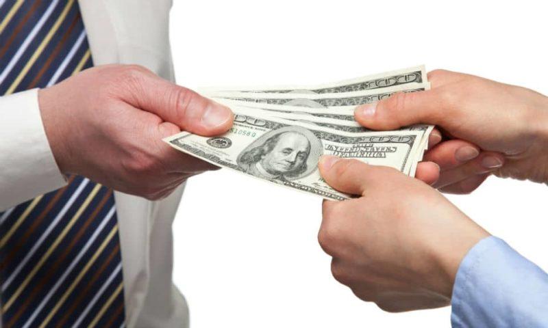 Совкомбанк страховка по кредиту вернуть
