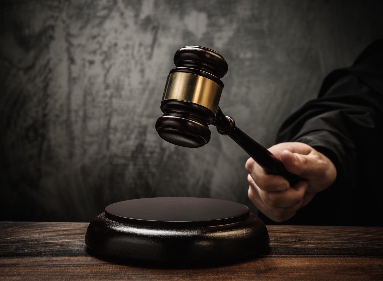 Совкомбанк страховка вернуть через суд
