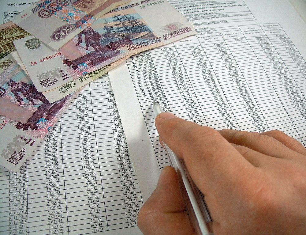 Совкомбанк узнать долг