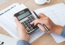 Кредит в Совкомбанке: условия в 2017 году