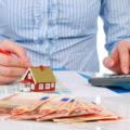 Совкомбанк кредит под залог недвижимости