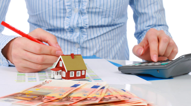 Можно ли взять кредит в сбербанке онлайн на карту сбербанка без справок