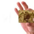 кредитная карта совкомбанка золотой ключ