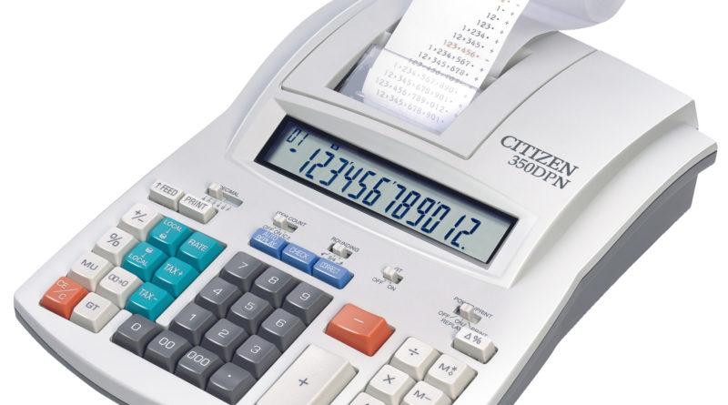 кредиты в совкомбанке для пенсионеров калькулятор взять машину в кредит калькулятор
