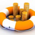 Совкомбанк страхование вкладов