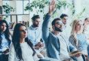 Корпоративный портал Совкомбанка: вход для сотрудников